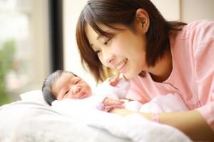出産・不妊治療