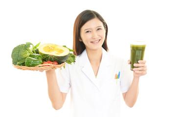 妊活は食事や生理用品も選び方がある