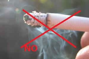 妊活するなら煙草は絶対やめましょう